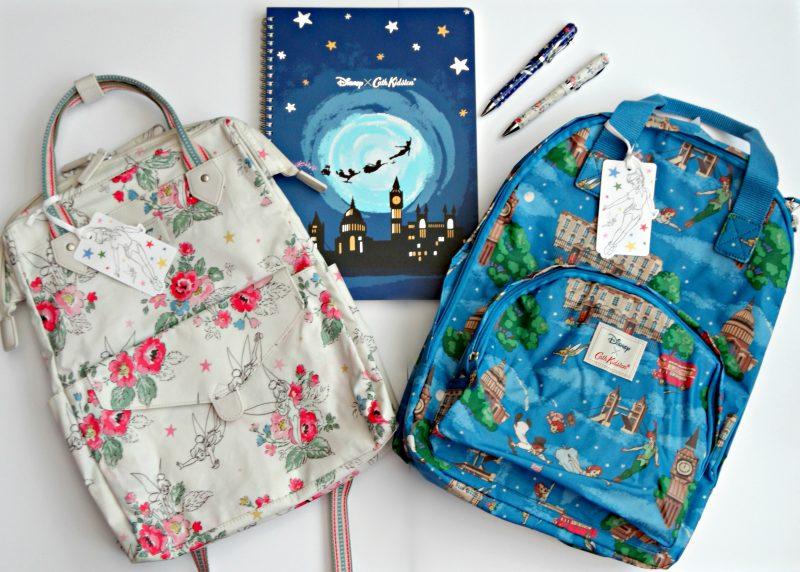 Disney s Peter Pan x Cath Kidston Collection – Blog